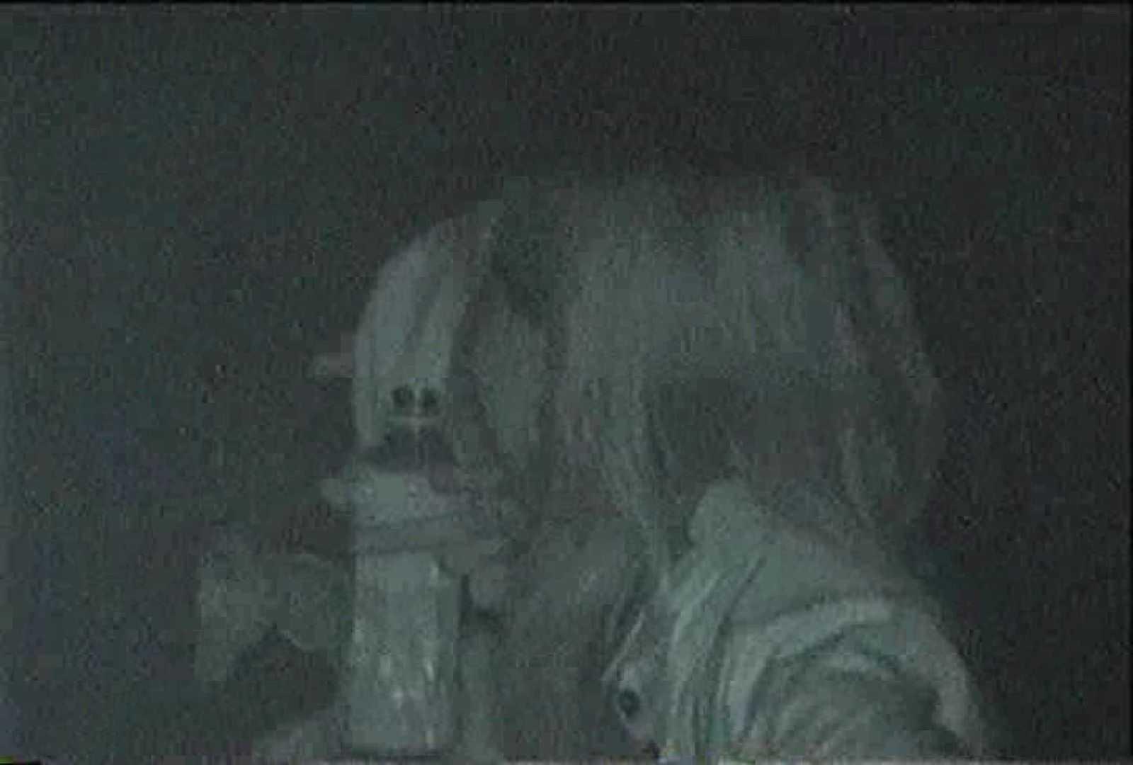 「充血監督」さんの深夜の運動会!! vol.080 OLハメ撮り  97Pix 77