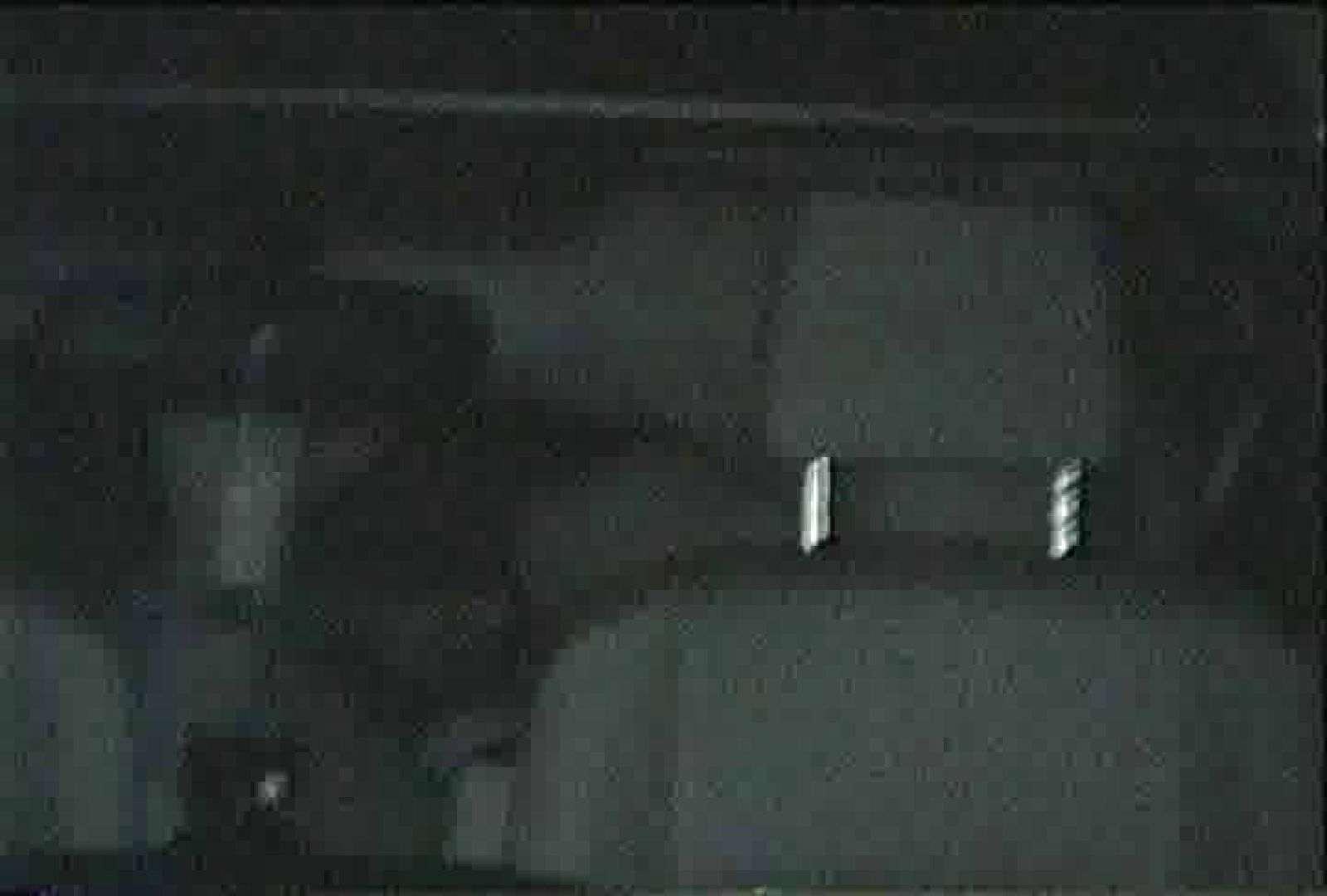 「充血監督」さんの深夜の運動会!! vol.080 OLハメ撮り  97Pix 92
