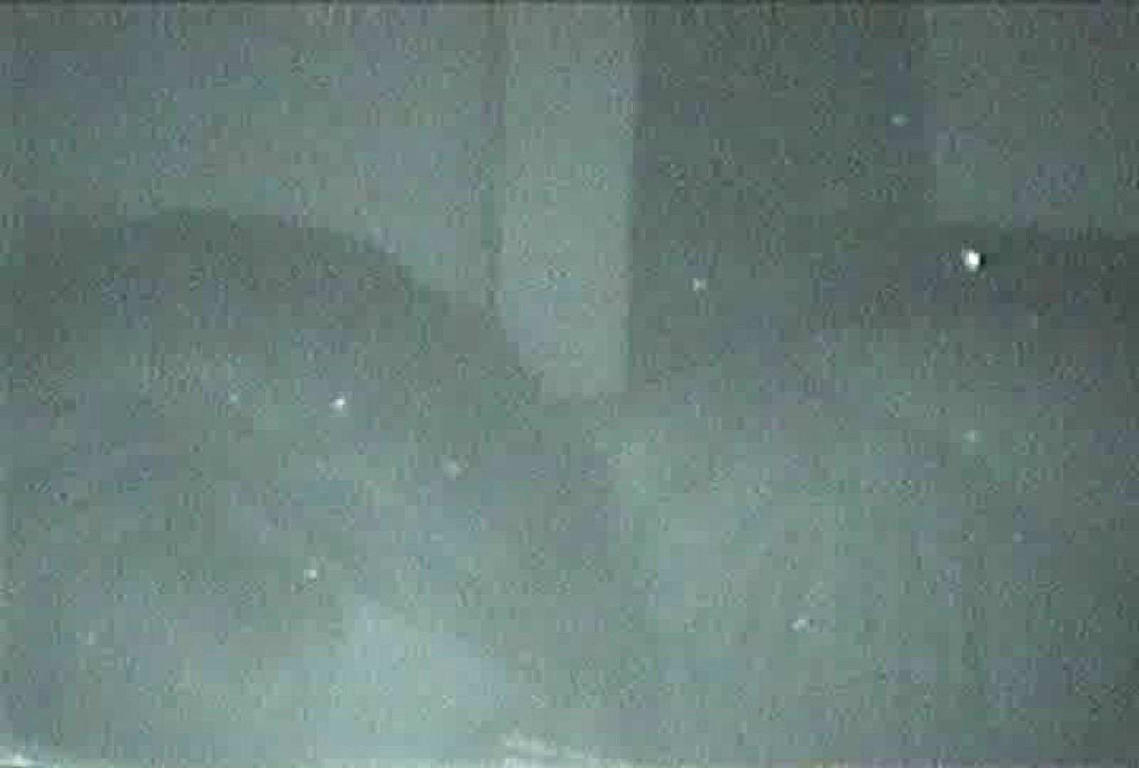 「充血監督」さんの深夜の運動会!! vol.085 OLハメ撮り  43Pix 1