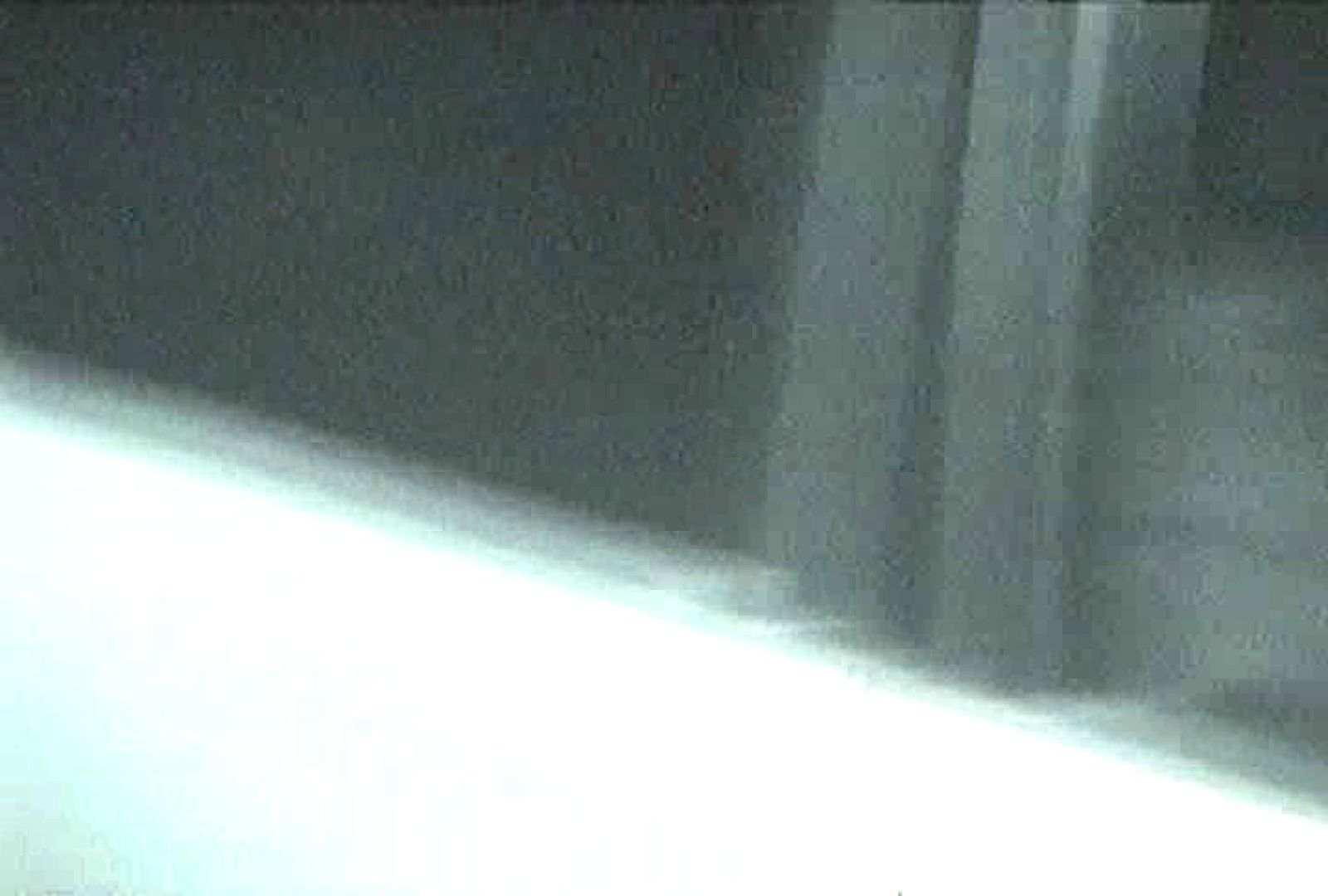 「充血監督」さんの深夜の運動会!! vol.085 OLハメ撮り  43Pix 17