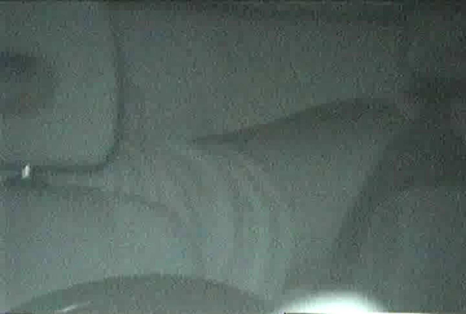 「充血監督」さんの深夜の運動会!! vol.085 OLハメ撮り  43Pix 26
