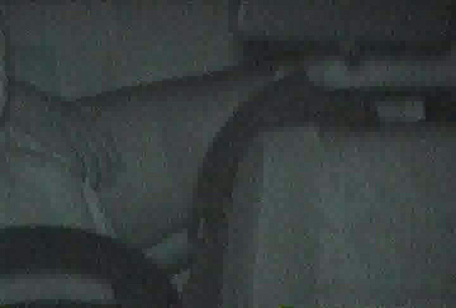 「充血監督」さんの深夜の運動会!! vol.085 OLハメ撮り  43Pix 27