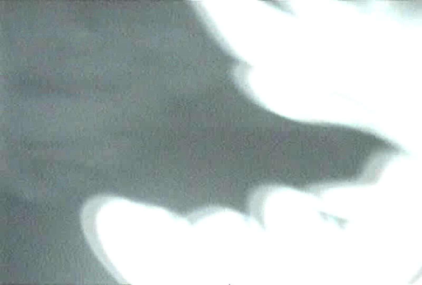 「充血監督」さんの深夜の運動会!! vol.090 パンツ  68Pix 15