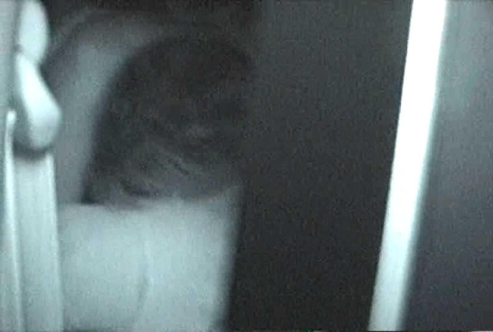 「充血監督」さんの深夜の運動会!! vol.090 パンツ  68Pix 27