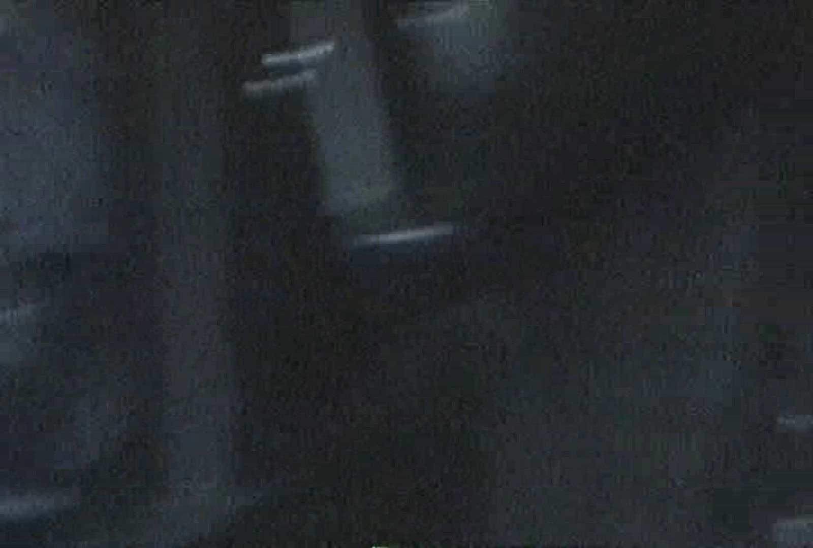 「充血監督」さんの深夜の運動会!! vol.090 パンツ  68Pix 32