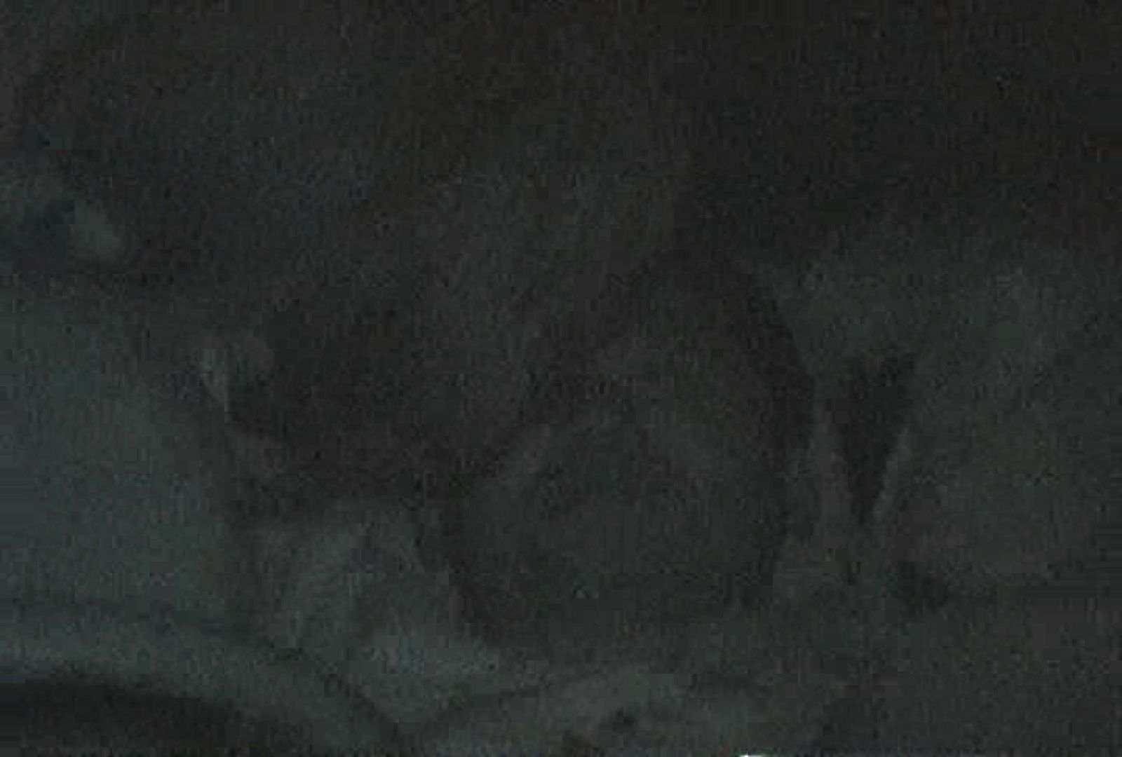 「充血監督」さんの深夜の運動会!! vol.090 パンツ  68Pix 40
