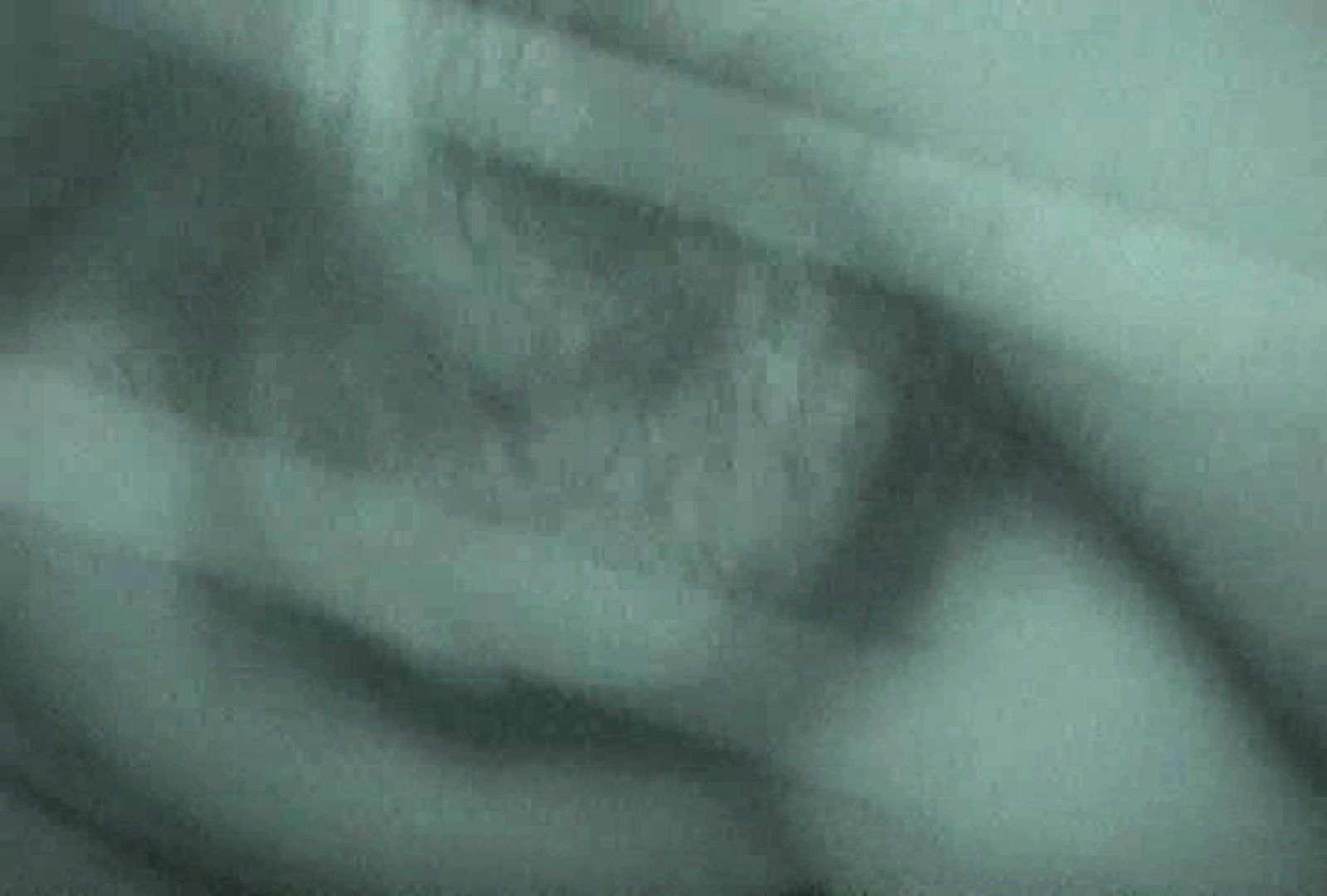 「充血監督」さんの深夜の運動会!! vol.091 素人  47Pix 12