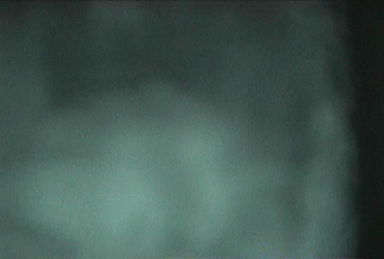 「充血監督」さんの深夜の運動会!! vol.101 OLハメ撮り  62Pix 9