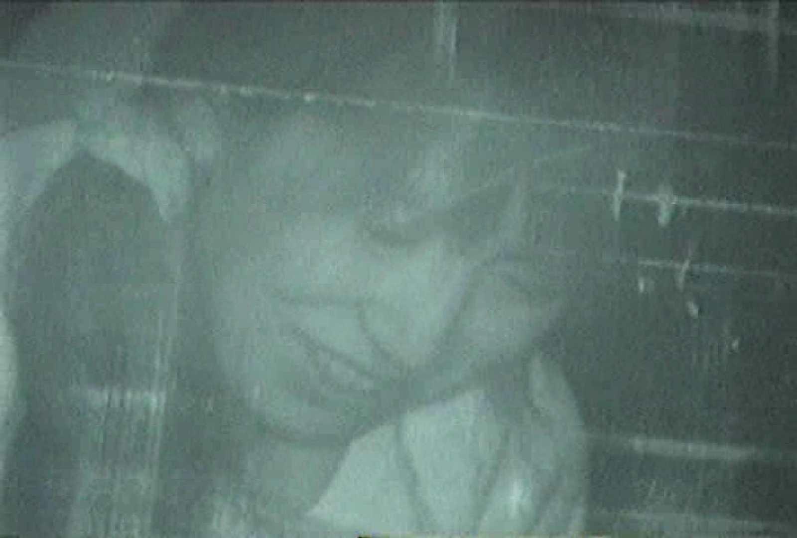 「充血監督」さんの深夜の運動会!! vol.101 OLハメ撮り  62Pix 13