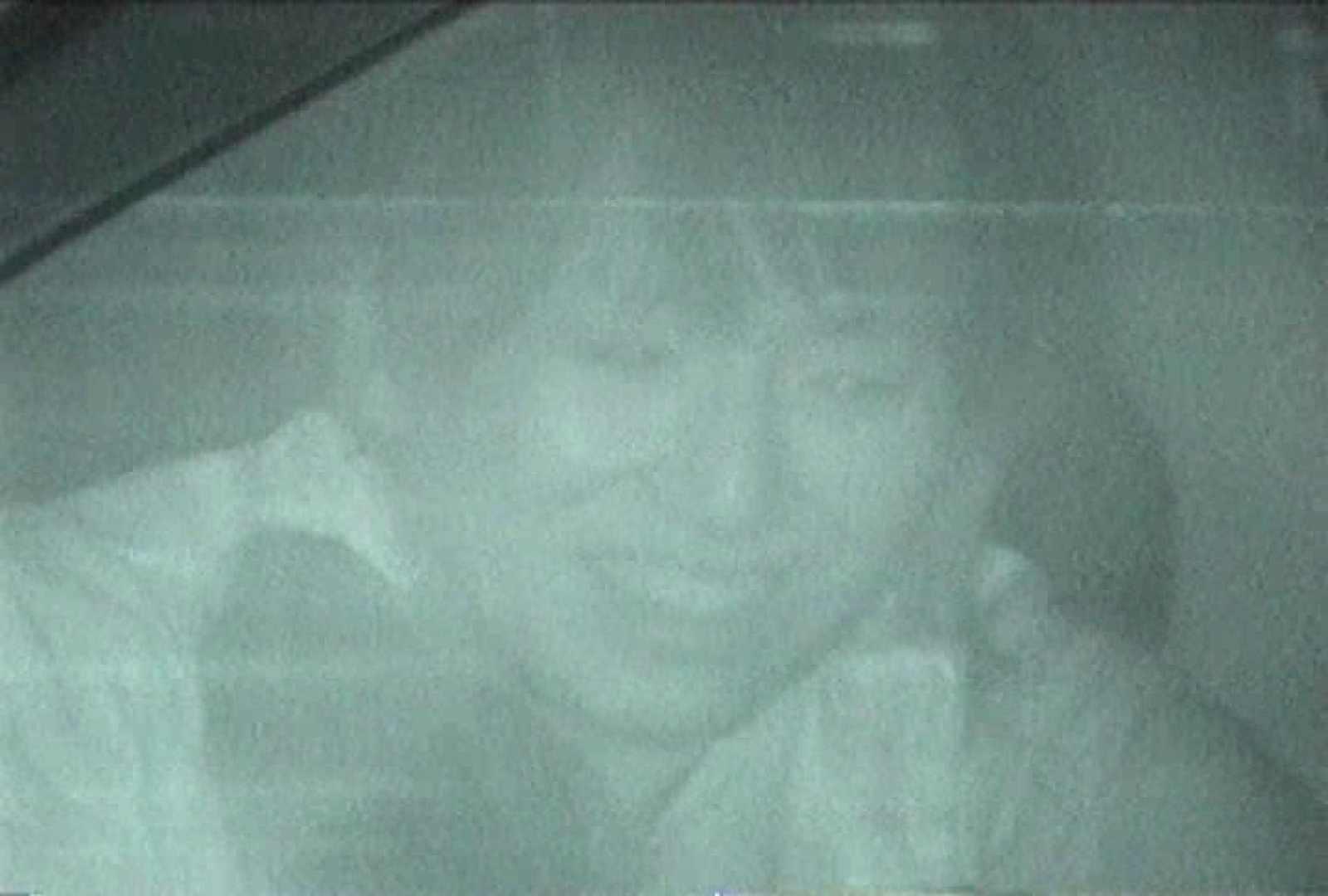 「充血監督」さんの深夜の運動会!! vol.101 OLハメ撮り  62Pix 14