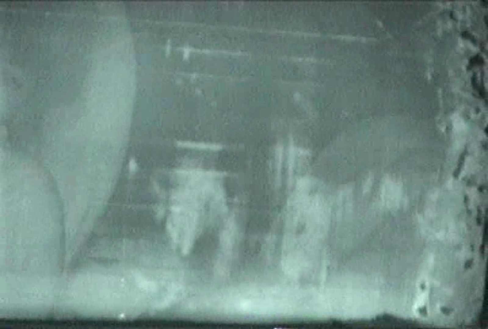 「充血監督」さんの深夜の運動会!! vol.101 OLハメ撮り  62Pix 15