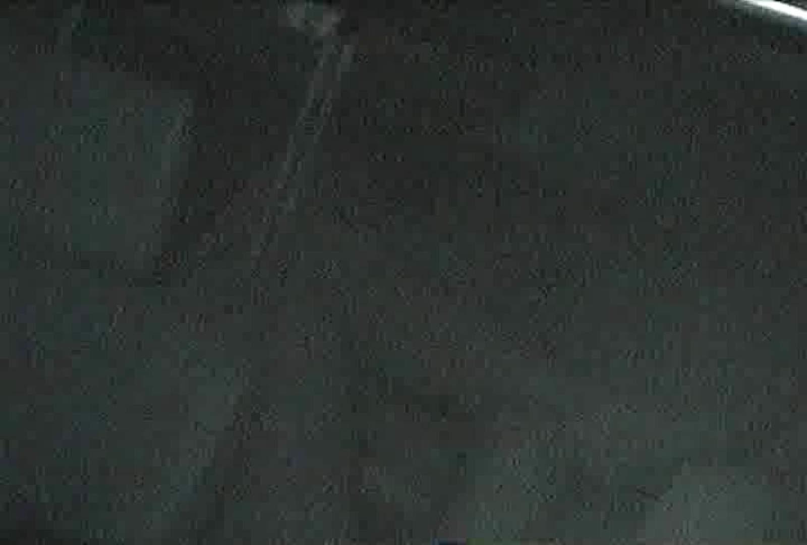 「充血監督」さんの深夜の運動会!! vol.101 OLハメ撮り  62Pix 23