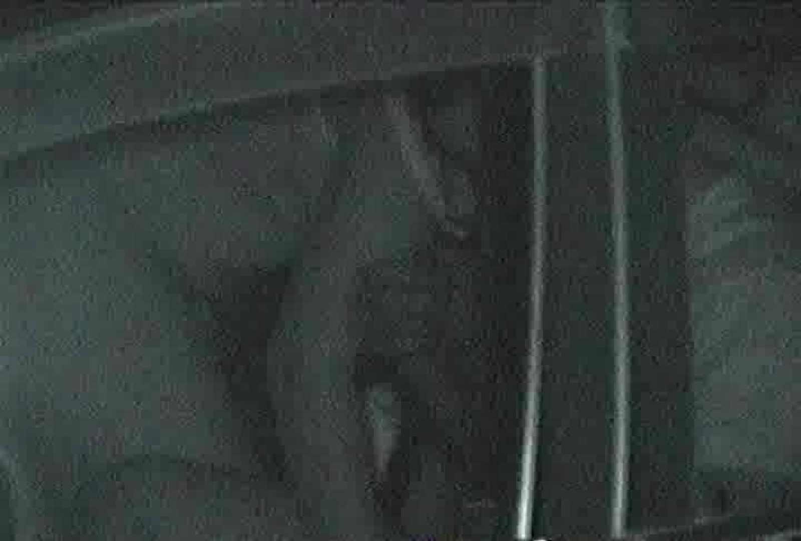 「充血監督」さんの深夜の運動会!! vol.101 OLハメ撮り  62Pix 45