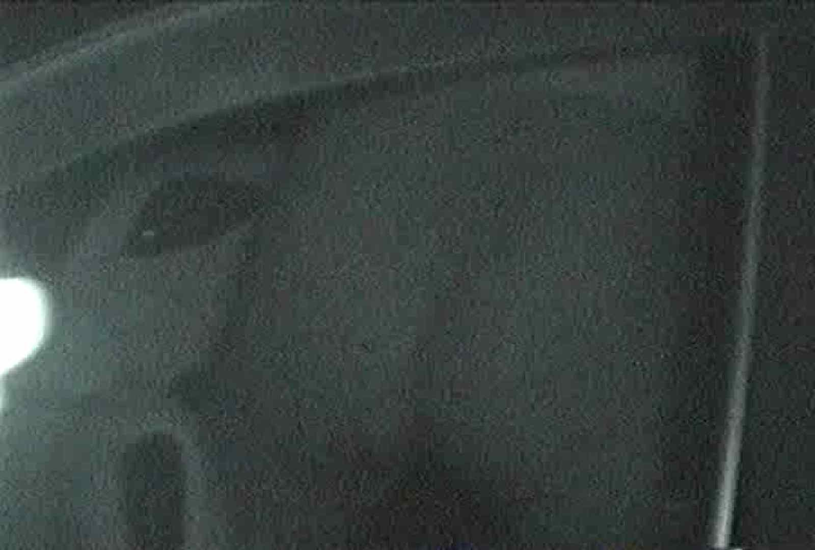 「充血監督」さんの深夜の運動会!! vol.101 OLハメ撮り  62Pix 47