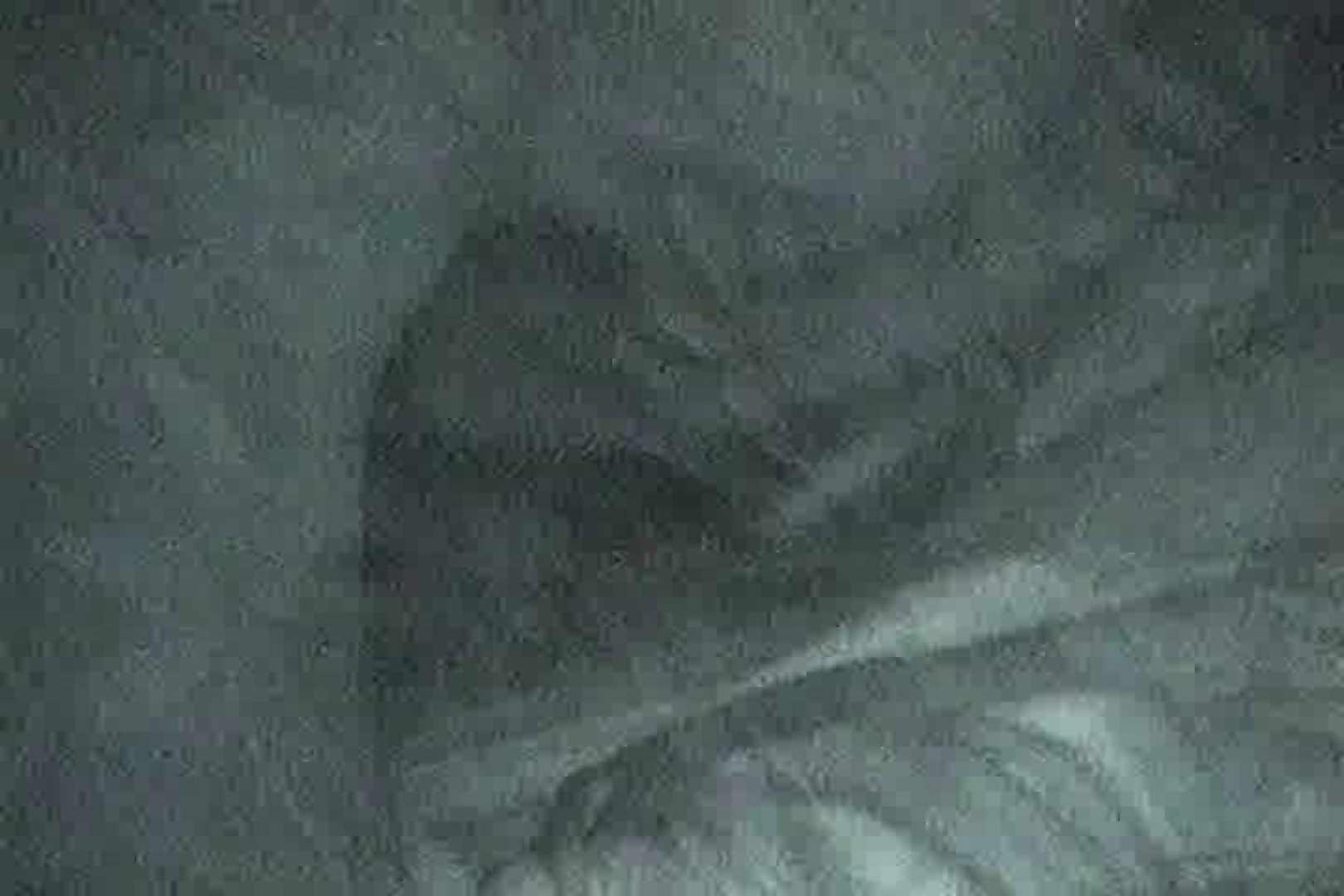 「充血監督」さんの深夜の運動会!! vol.108 マンコ  67Pix 17