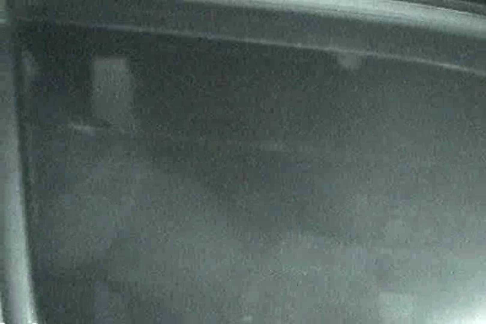 「充血監督」さんの深夜の運動会!! vol.108 マンコ  67Pix 54