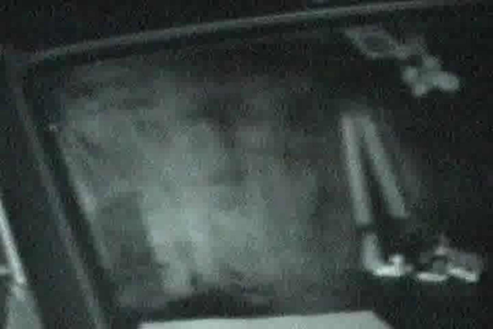 「充血監督」さんの深夜の運動会!! vol.108 マンコ  67Pix 58