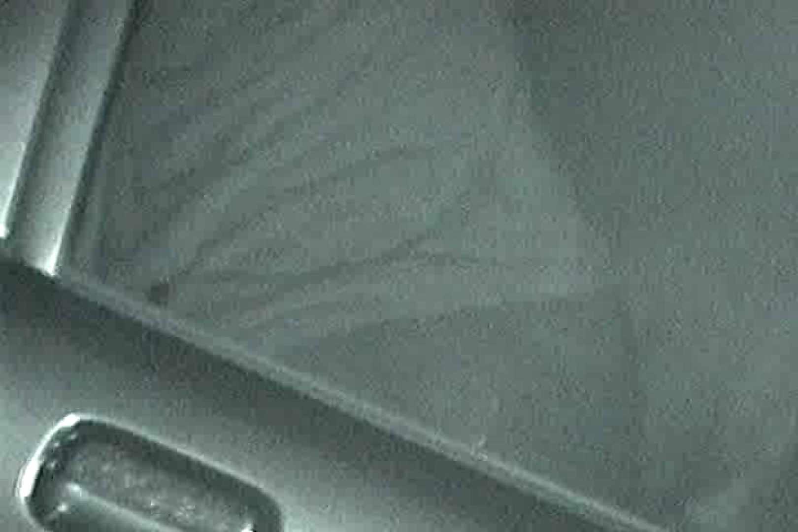 「充血監督」さんの深夜の運動会!! vol.108 マンコ  67Pix 60