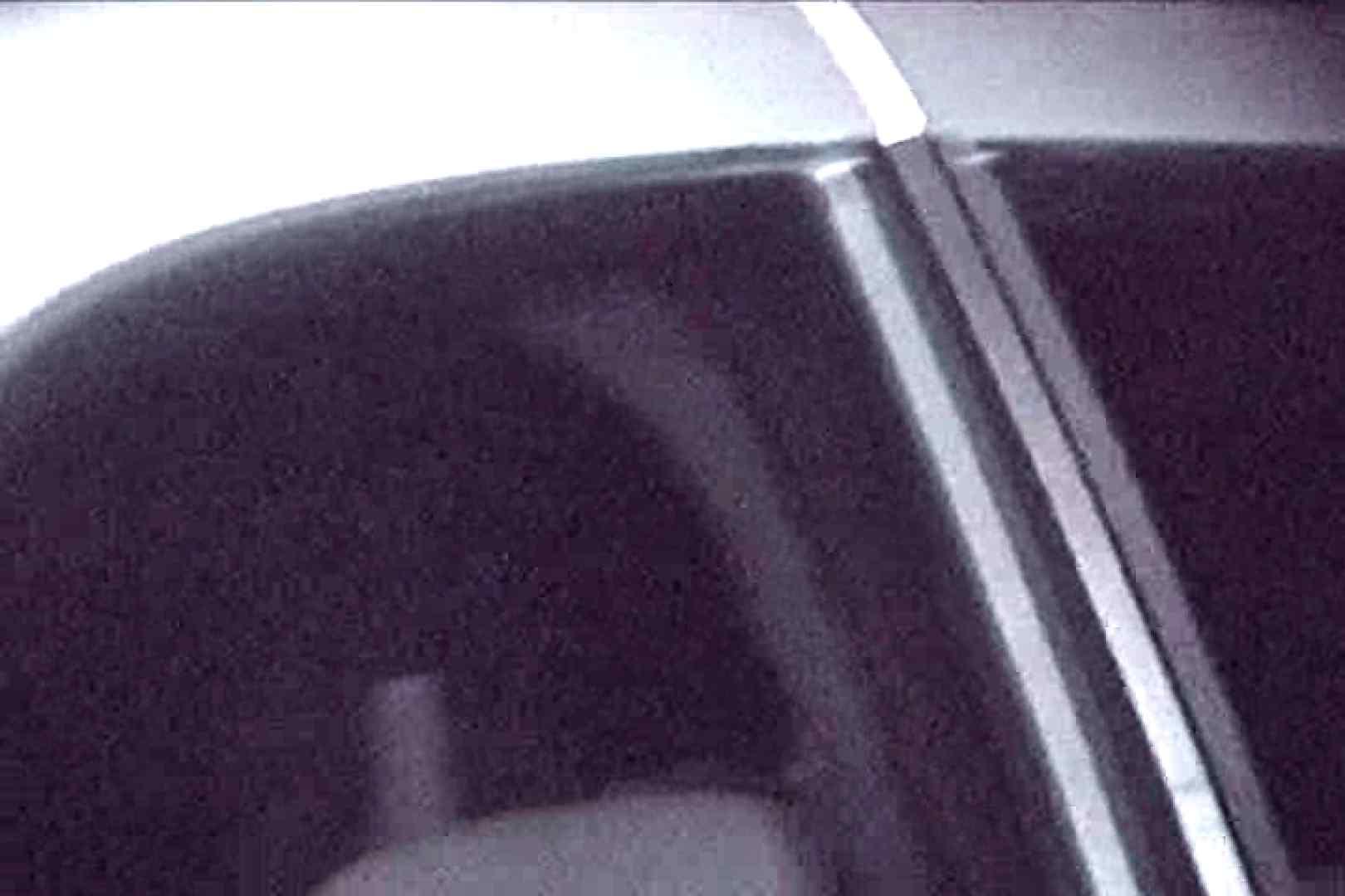 「充血監督」さんの深夜の運動会!! vol.117 OLハメ撮り  105Pix 62