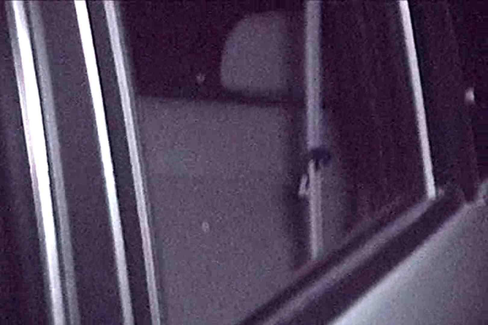 「充血監督」さんの深夜の運動会!! vol.117 OLハメ撮り  105Pix 65