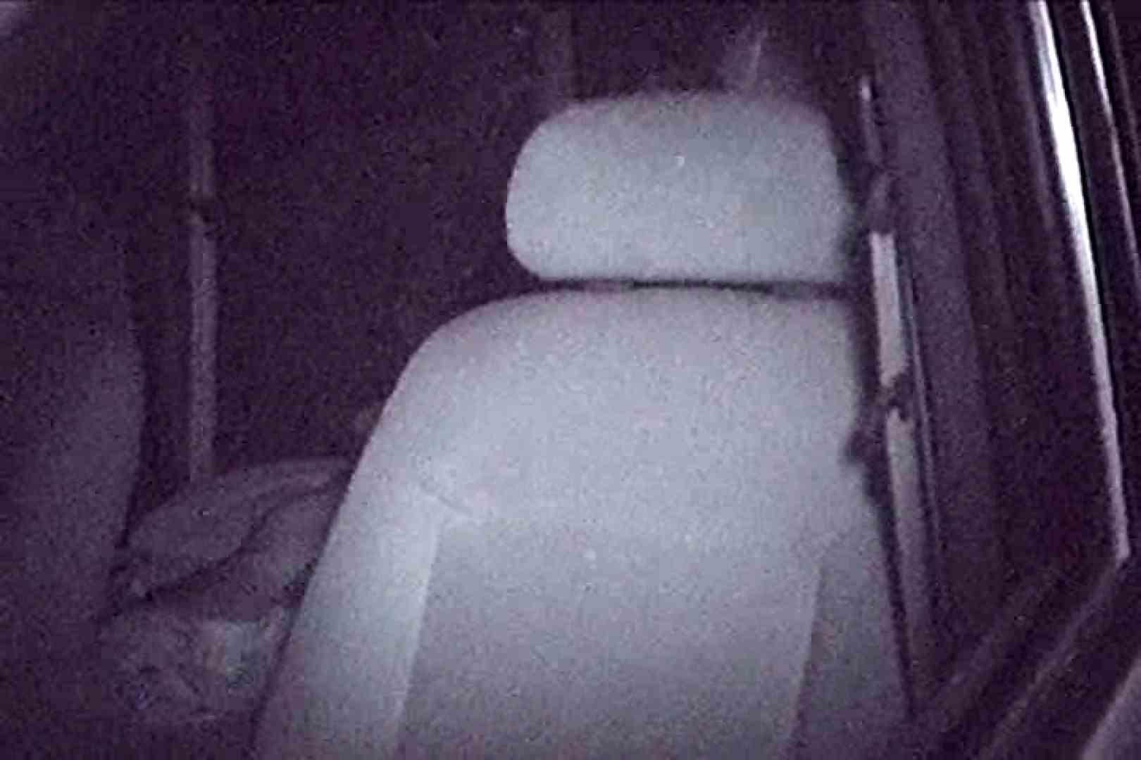 「充血監督」さんの深夜の運動会!! vol.117 OLハメ撮り  105Pix 72