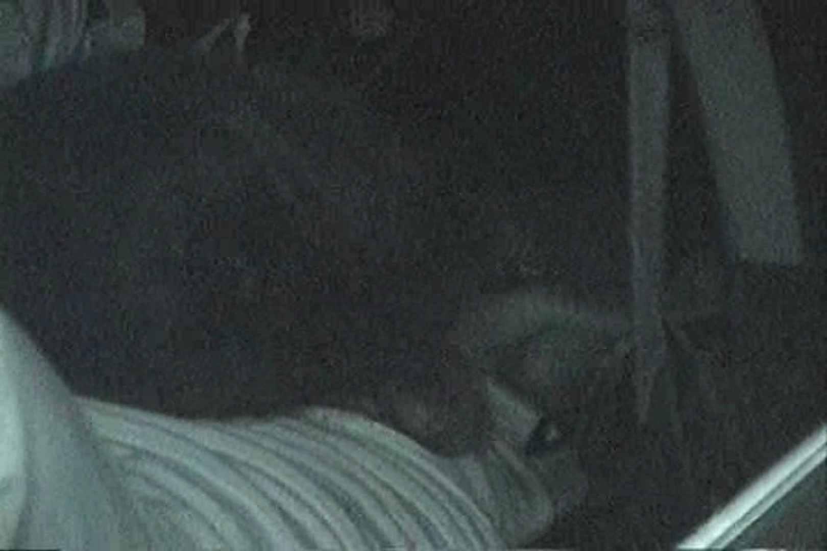 「充血監督」さんの深夜の運動会!! vol.121 カップル  105Pix 26