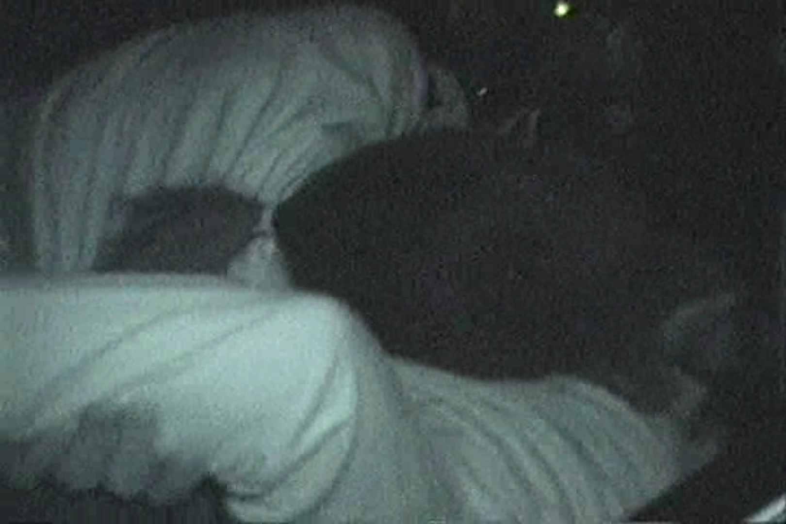 「充血監督」さんの深夜の運動会!! vol.121 カップル  105Pix 27
