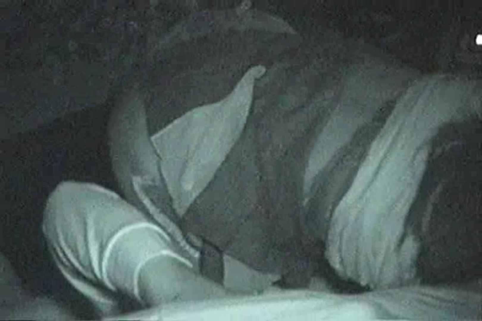 「充血監督」さんの深夜の運動会!! vol.121 カップル  105Pix 33