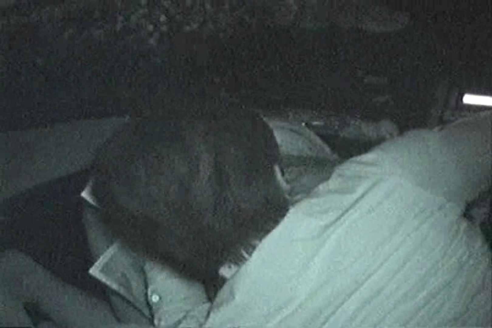 「充血監督」さんの深夜の運動会!! vol.121 カップル  105Pix 43