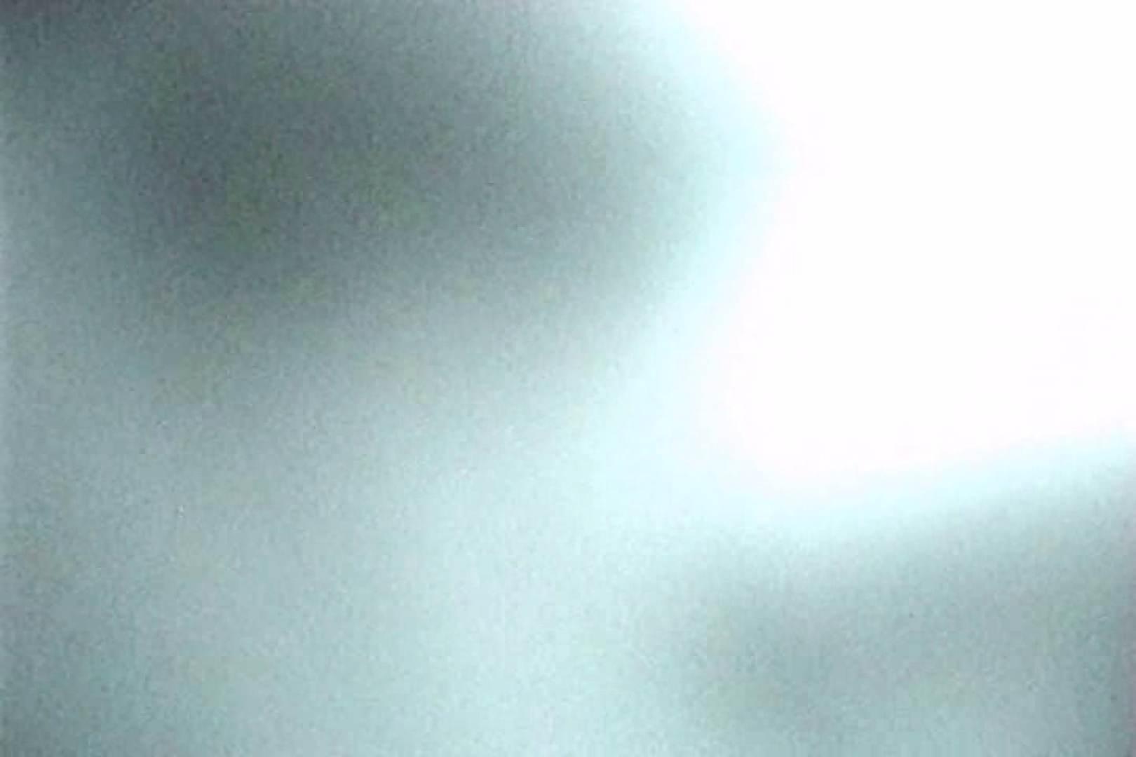 「充血監督」さんの深夜の運動会!! vol.132 クンニ  58Pix 4