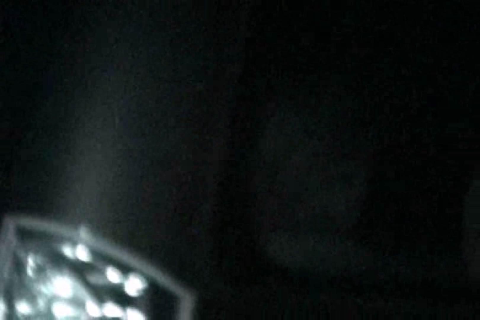 「充血監督」さんの深夜の運動会!! vol.132 クンニ  58Pix 5