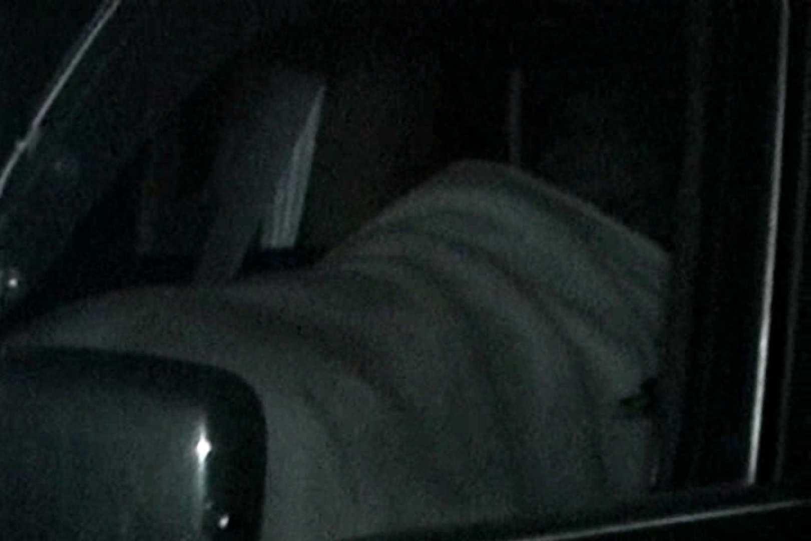 「充血監督」さんの深夜の運動会!! vol.133 OLハメ撮り  24Pix 16