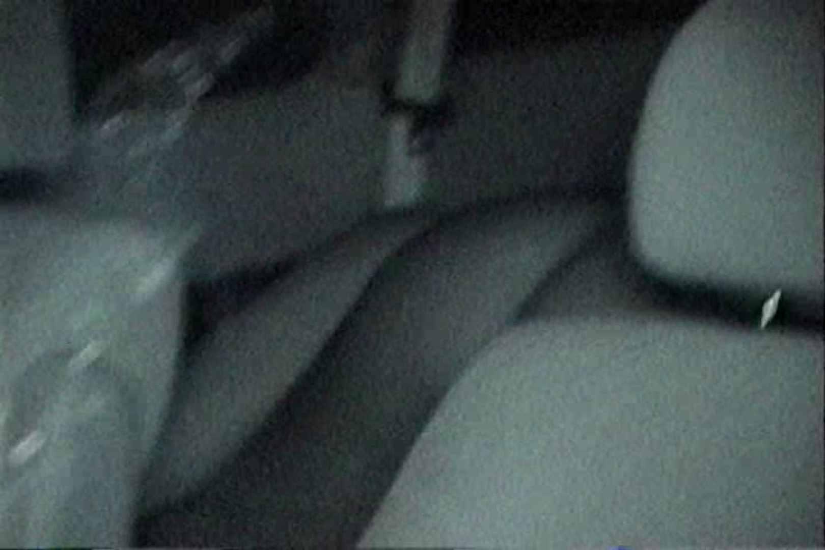「充血監督」さんの深夜の運動会!! vol.142 OLハメ撮り  113Pix 7