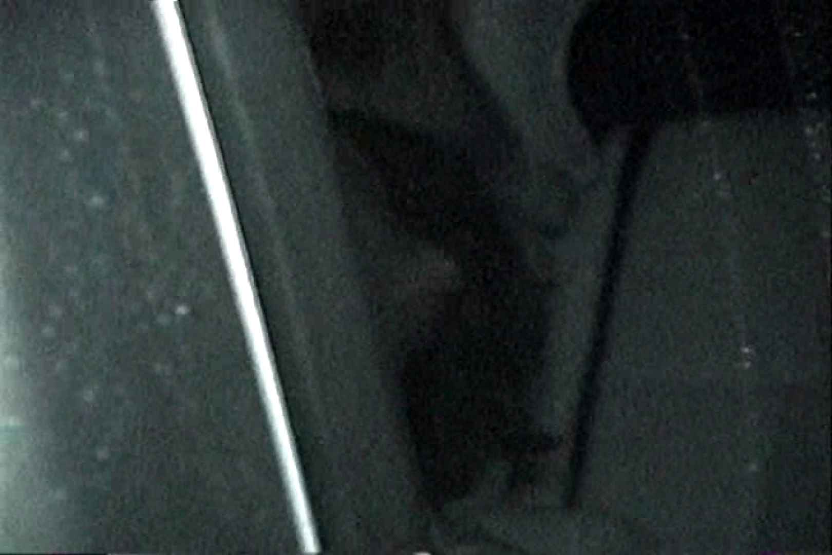 「充血監督」さんの深夜の運動会!! vol.142 OLハメ撮り  113Pix 21