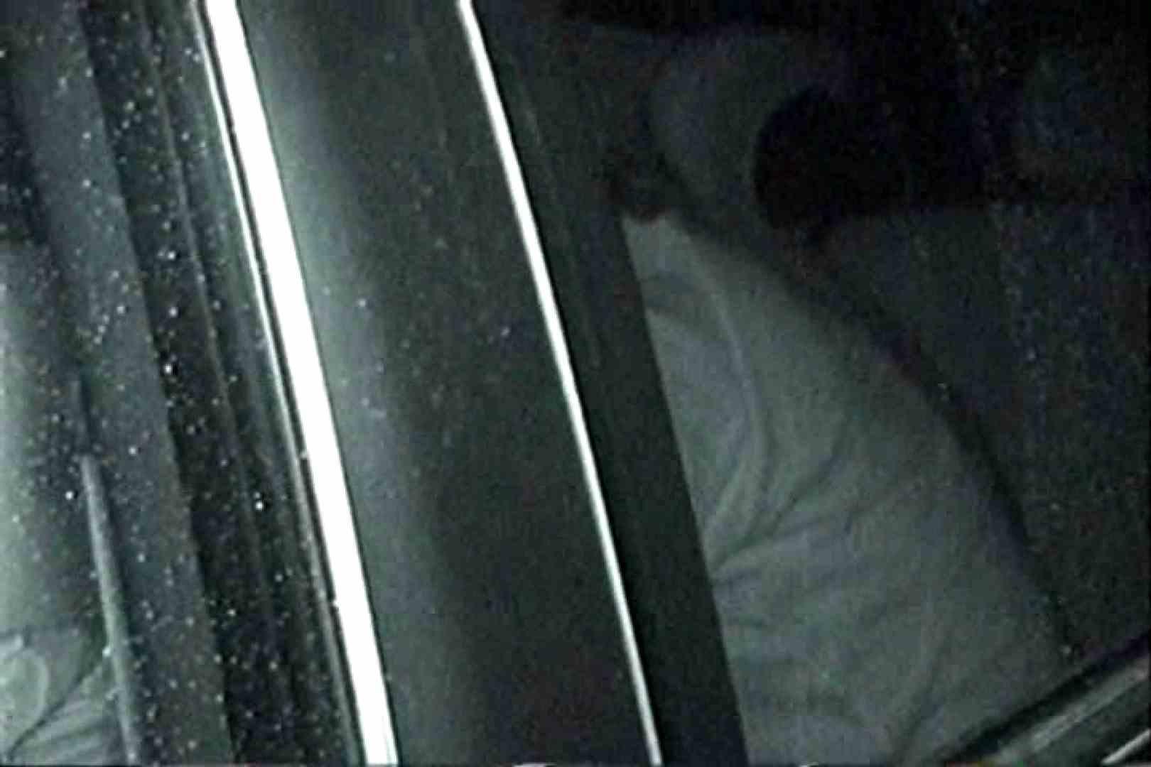 「充血監督」さんの深夜の運動会!! vol.142 OLハメ撮り  113Pix 24