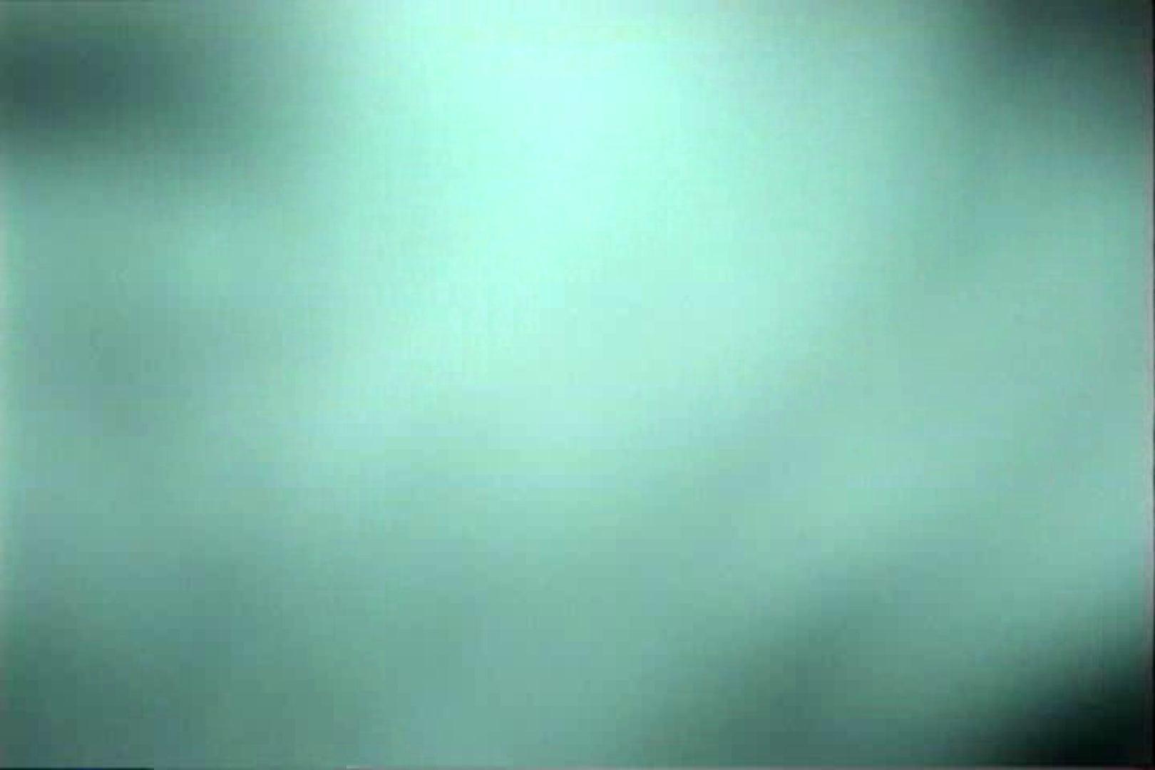 「充血監督」さんの深夜の運動会!! vol.142 OLハメ撮り  113Pix 44