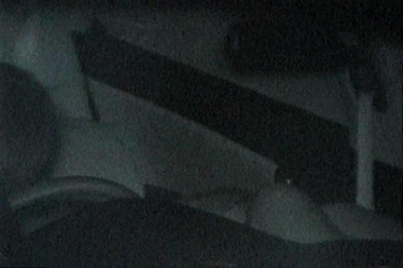 「充血監督」さんの深夜の運動会!! vol.142 OLハメ撮り  113Pix 63