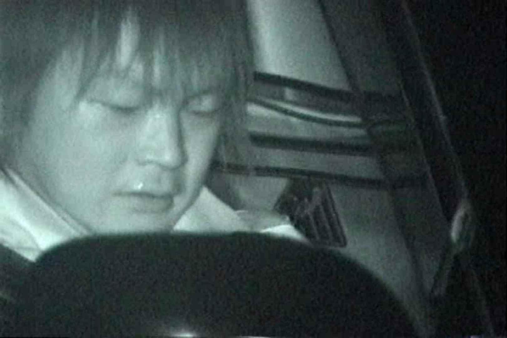 「充血監督」さんの深夜の運動会!! vol.142 OLハメ撮り  113Pix 64
