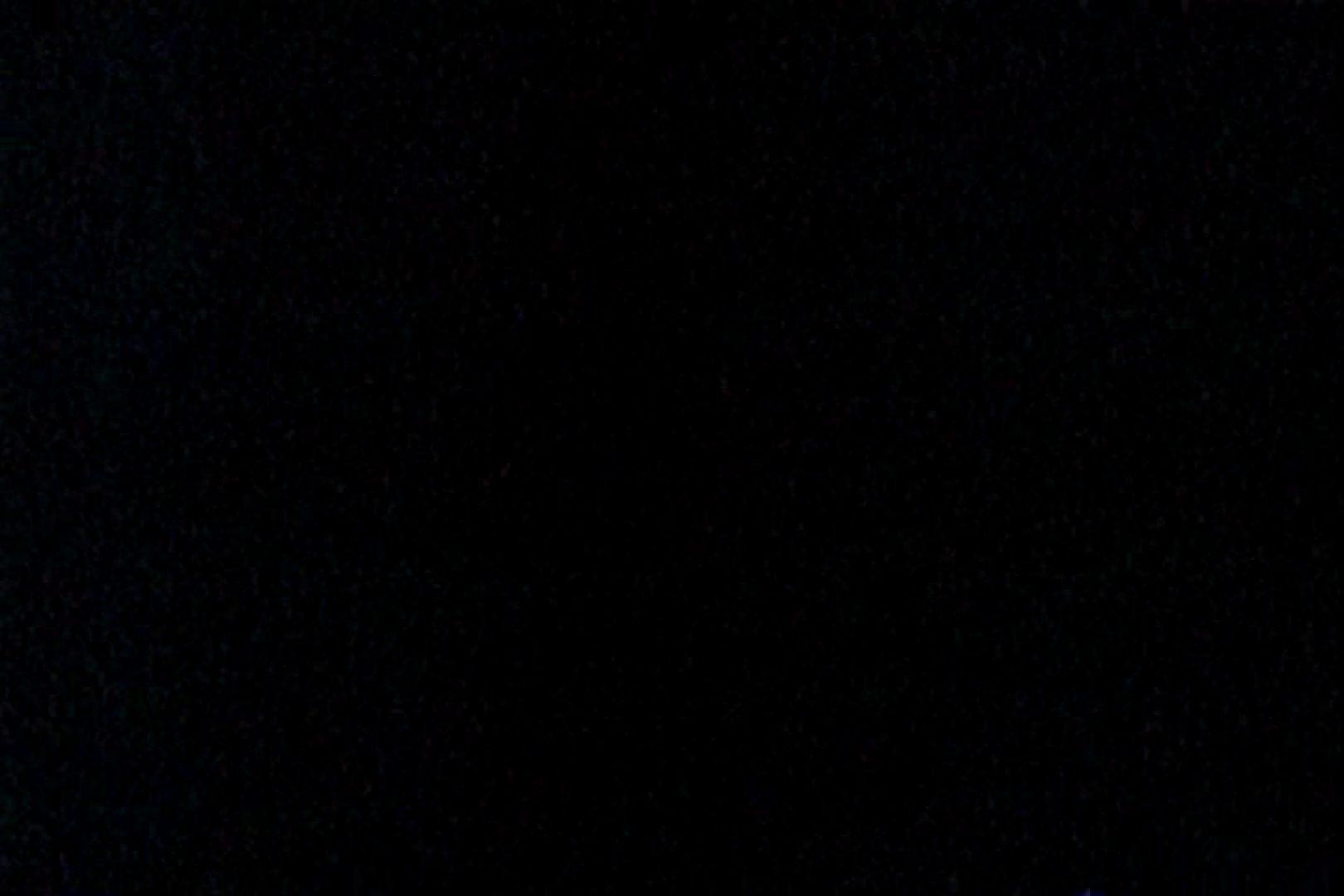「充血監督」さんの深夜の運動会!! vol.142 OLハメ撮り  113Pix 68