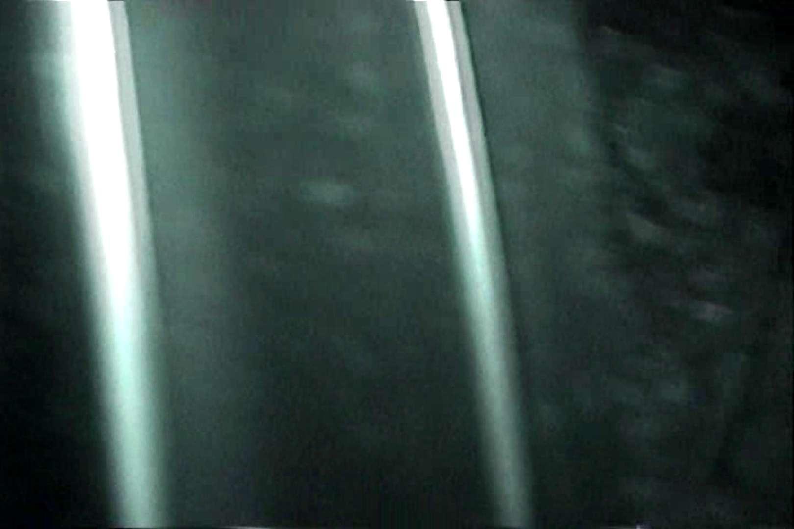 「充血監督」さんの深夜の運動会!! vol.142 OLハメ撮り  113Pix 72