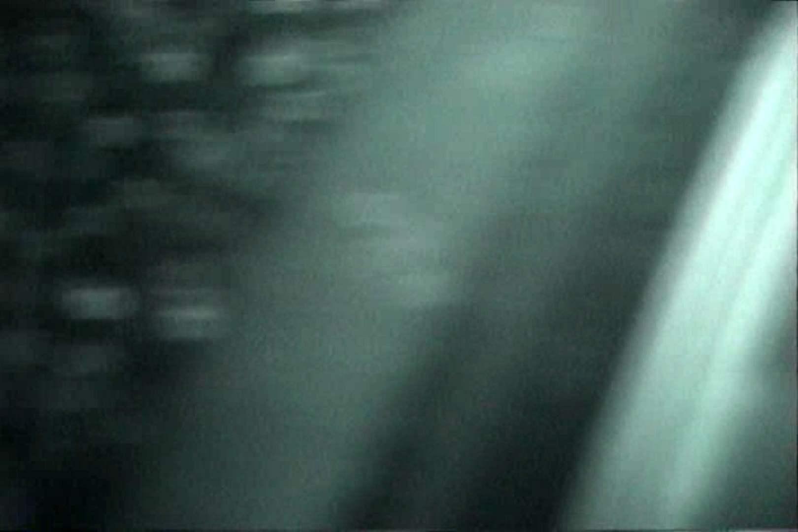 「充血監督」さんの深夜の運動会!! vol.142 OLハメ撮り  113Pix 73