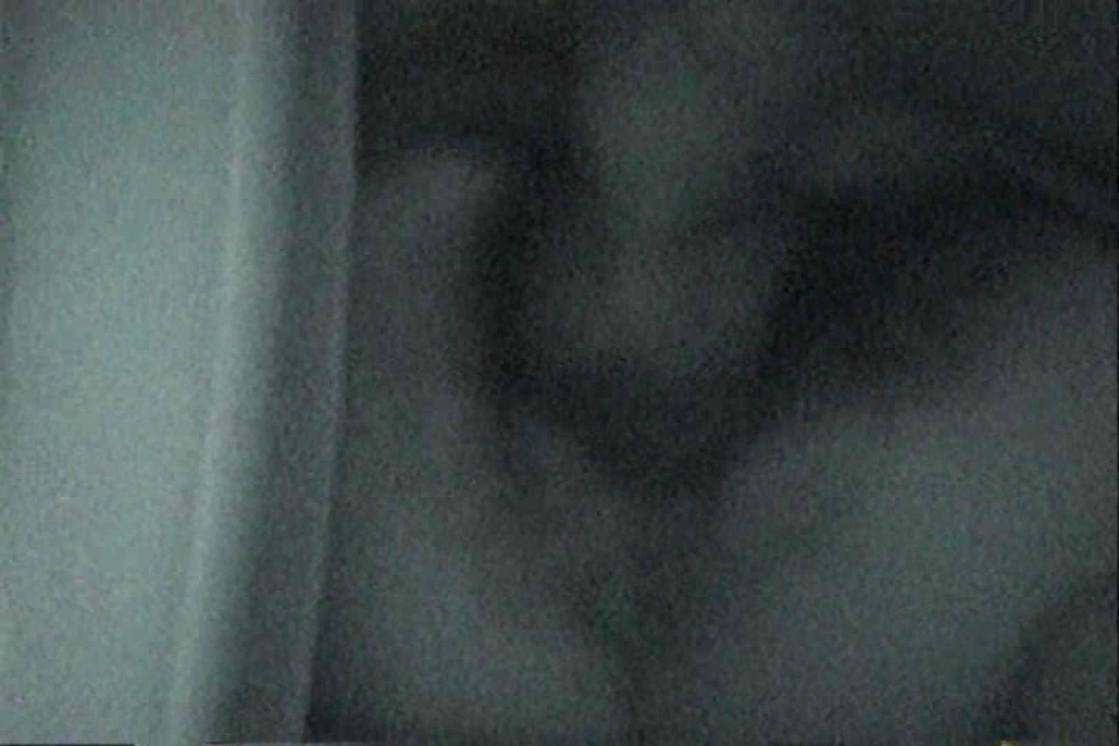 「充血監督」さんの深夜の運動会!! vol.142 OLハメ撮り  113Pix 81