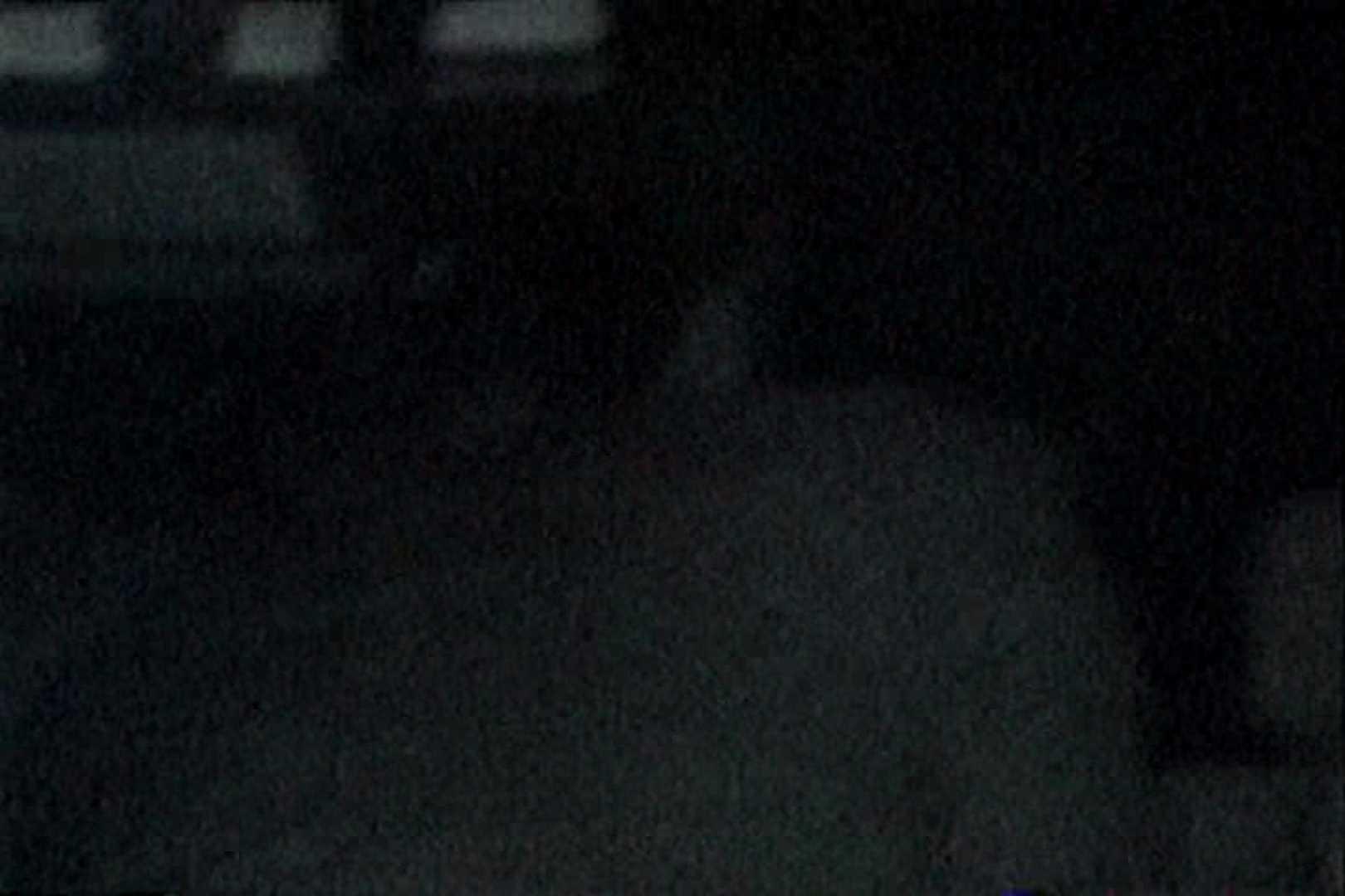 「充血監督」さんの深夜の運動会!! vol.142 OLハメ撮り  113Pix 97