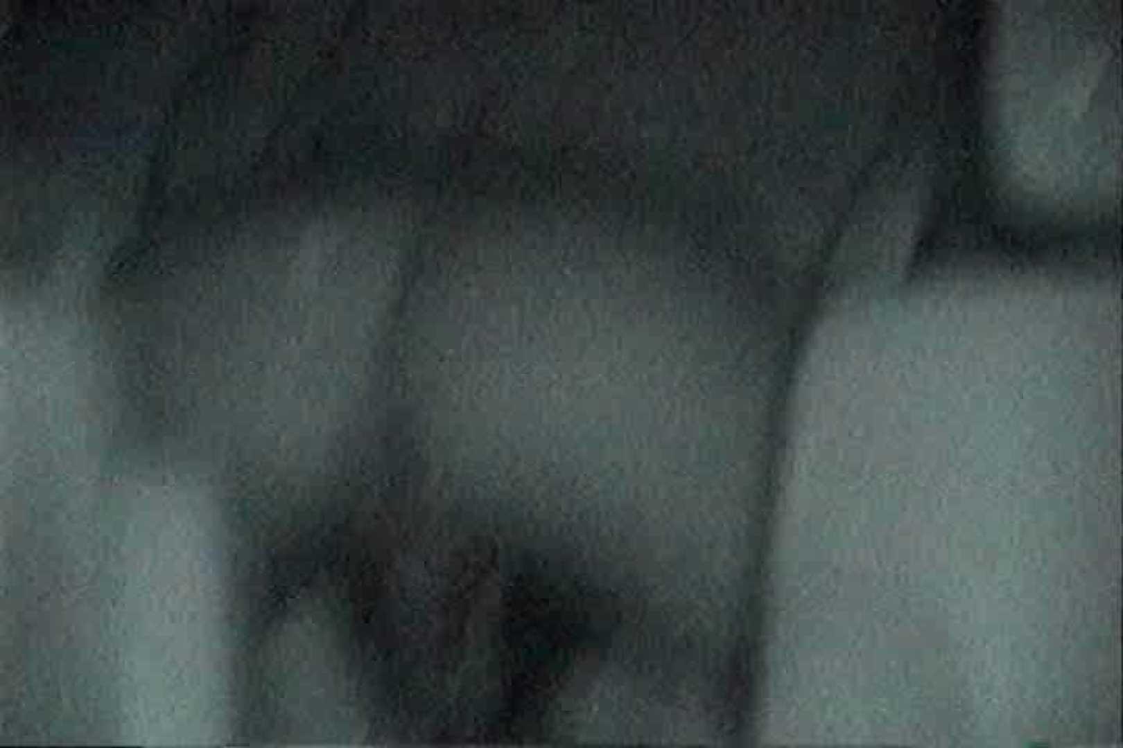 「充血監督」さんの深夜の運動会!! vol.142 OLハメ撮り  113Pix 106