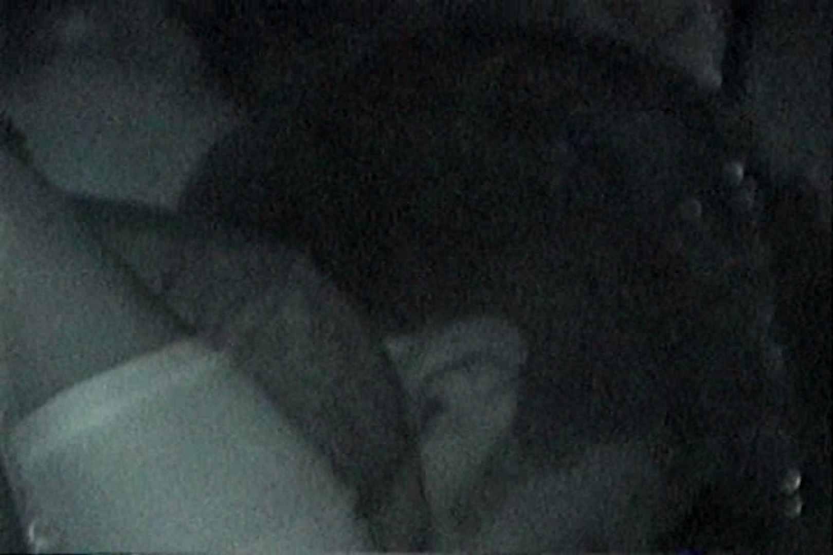 「充血監督」さんの深夜の運動会!! vol.142 OLハメ撮り  113Pix 111