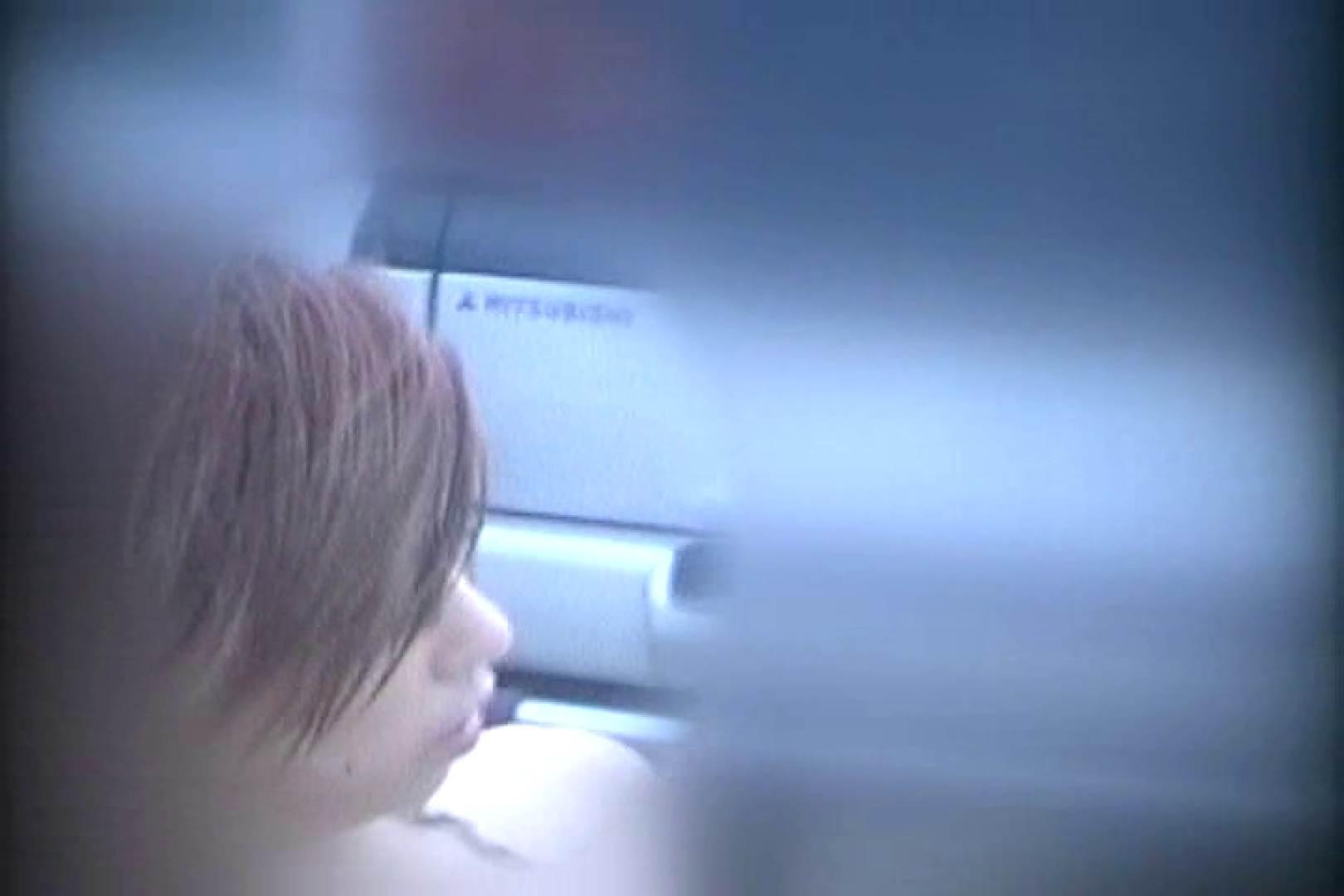 サターンさんのウル技炸裂!!夏乙女★海の家シャワー室絵巻 Vol.02 乙女ハメ撮り  22Pix 15