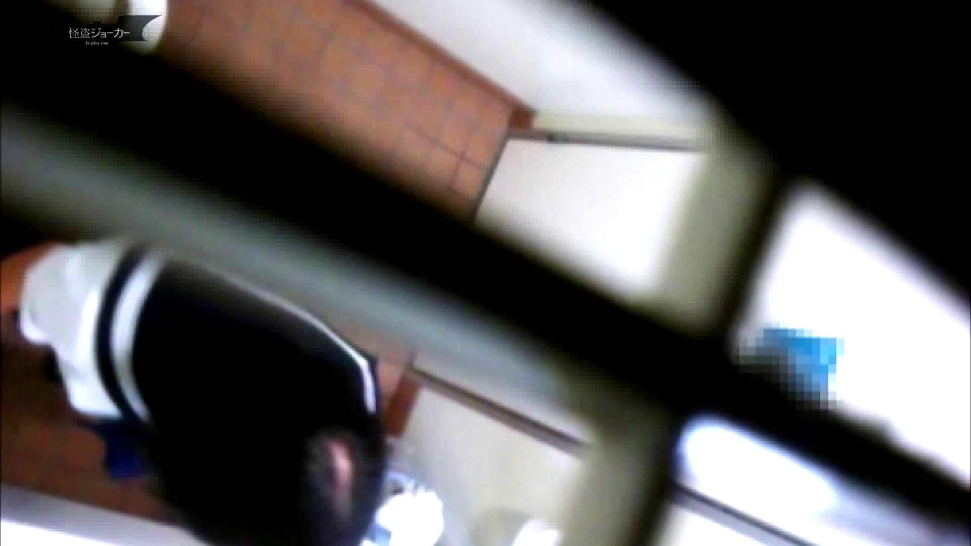 店長代理の盗撮録 Vol.02 制服ばかりをあつめてみました。その2 制服  67Pix 5