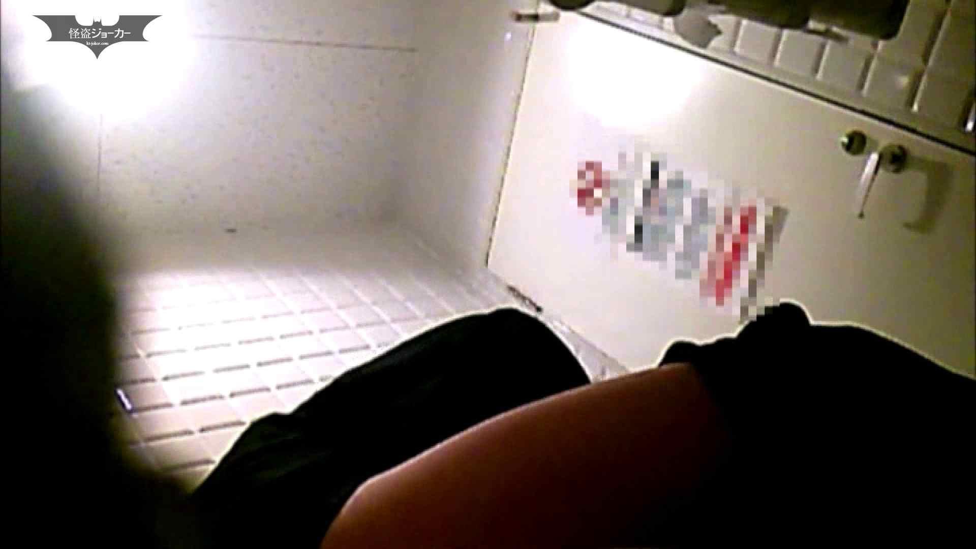 店長代理の盗撮録 Vol.02 制服ばかりをあつめてみました。その2 制服  67Pix 10