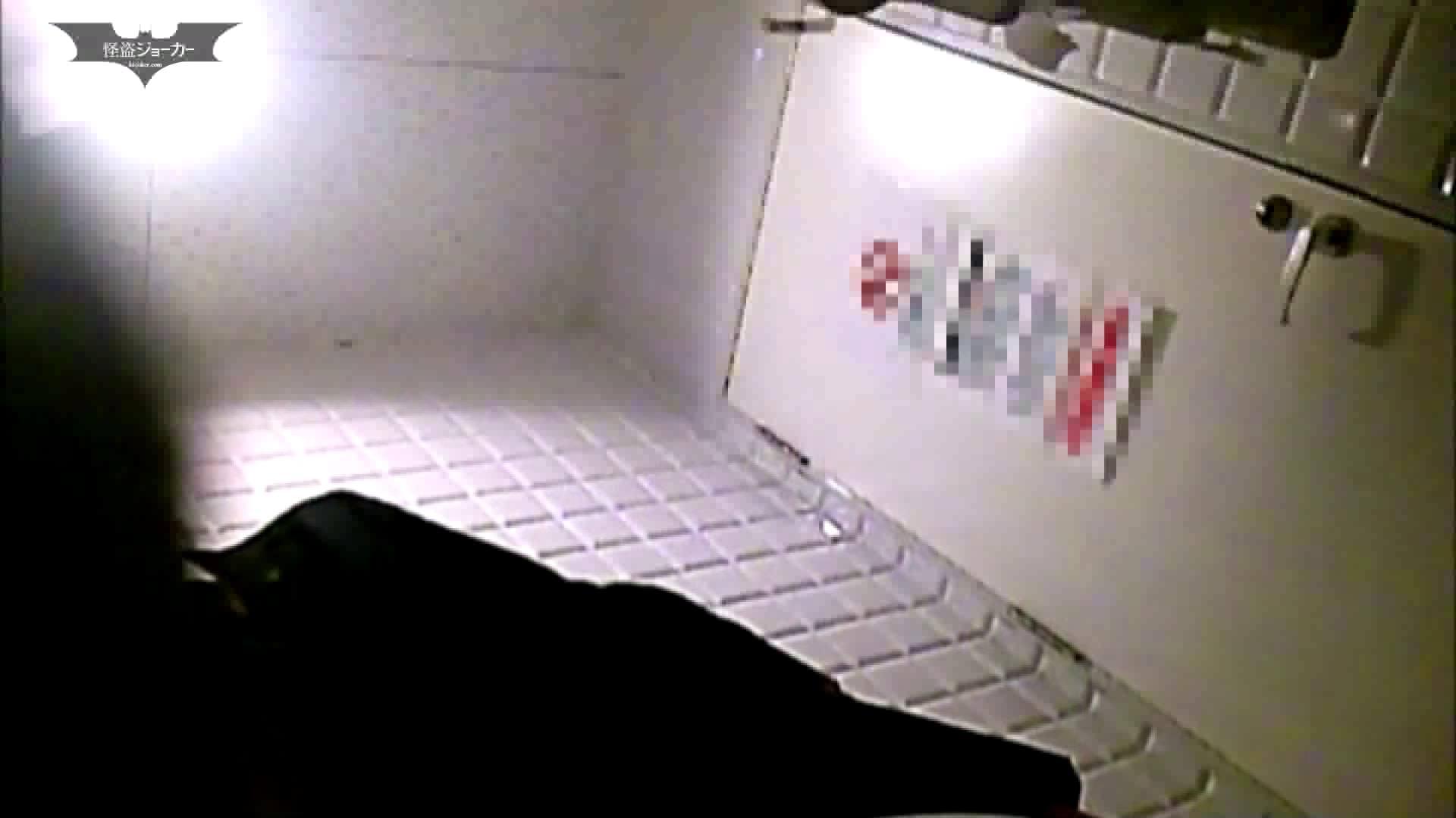 店長代理の盗撮録 Vol.02 制服ばかりをあつめてみました。その2 制服  67Pix 13
