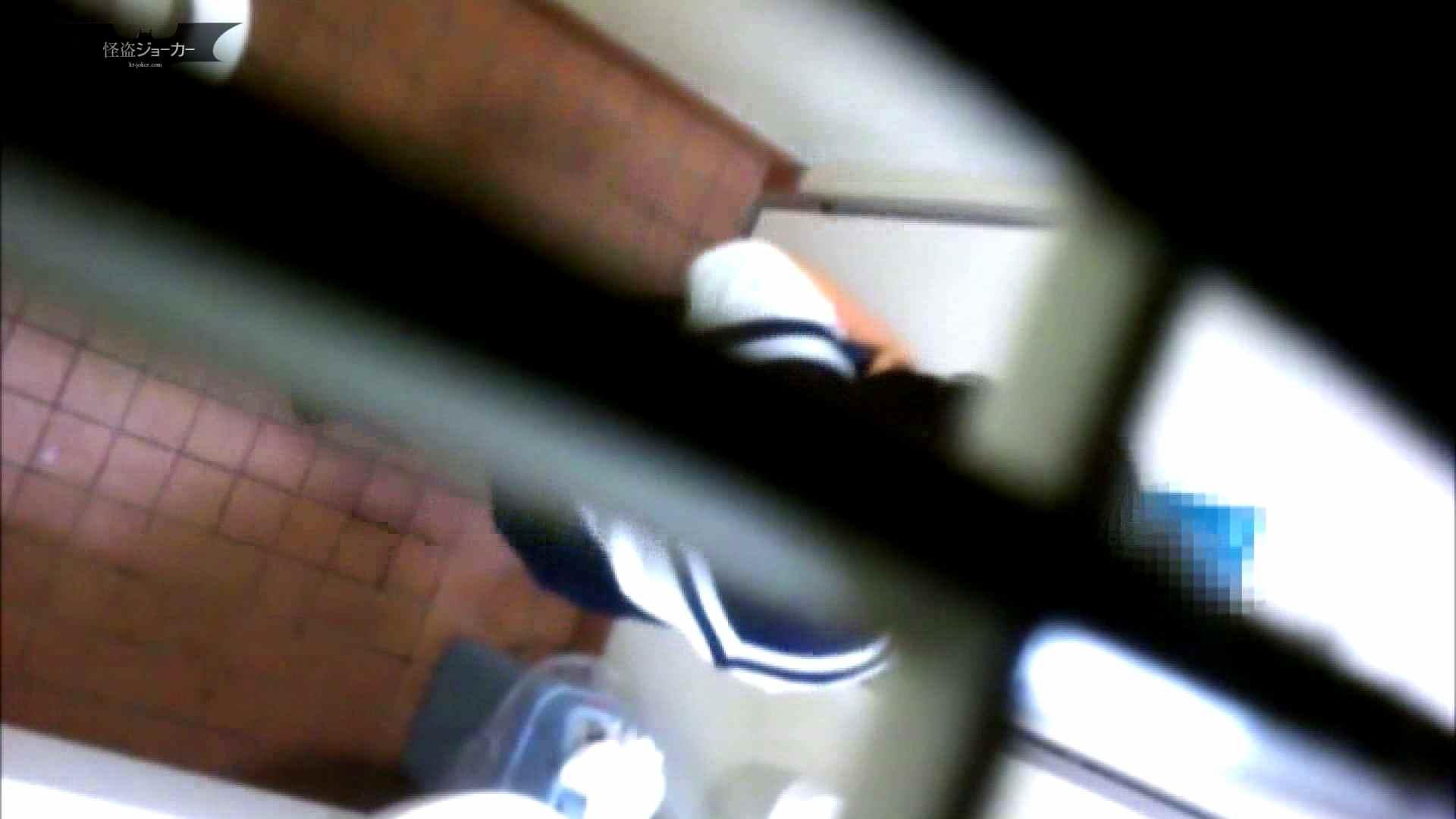 店長代理の盗撮録 Vol.02 制服ばかりをあつめてみました。その2 制服  67Pix 62